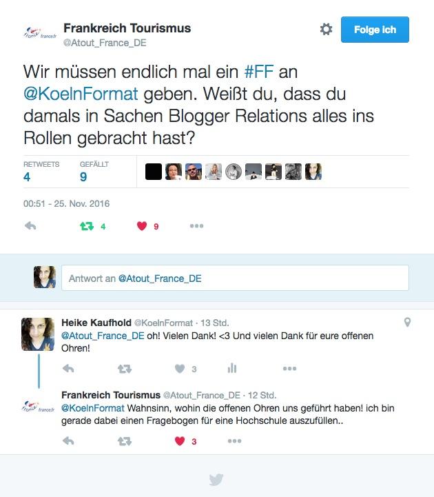 tweet-atour-france