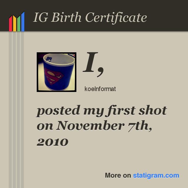 Perfect Wie Finde Ich Meine Long Form Geburtsurkunde Get Inspiration ...