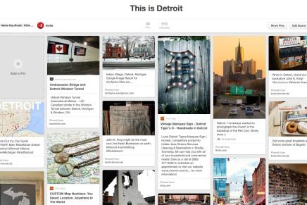 Pinterest – eine Bereicherung für Blogger oder ein Fluch für Fotografen?