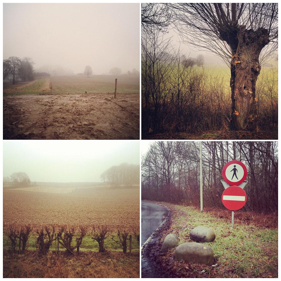 Путешествие в Маастрихт со мной — через Instagram