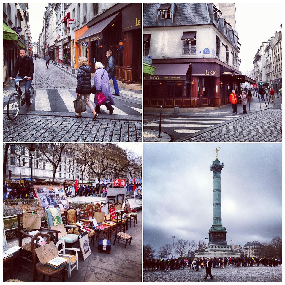 im bastilleviertel von paris per instagram durch das 11 arrondissement familienreiseblog. Black Bedroom Furniture Sets. Home Design Ideas