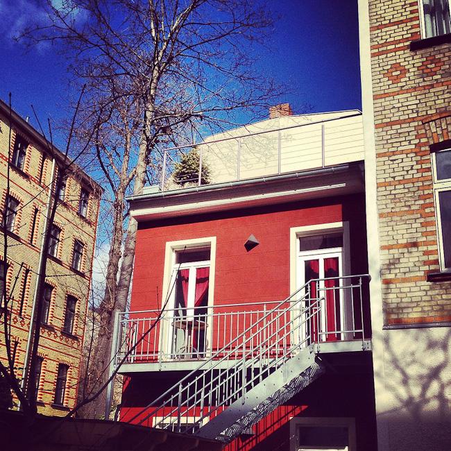 meine erste erfahrung mit airbnb in berlin familienreiseblog k ln format. Black Bedroom Furniture Sets. Home Design Ideas