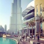Dubai_Tui_Koelnformat_037