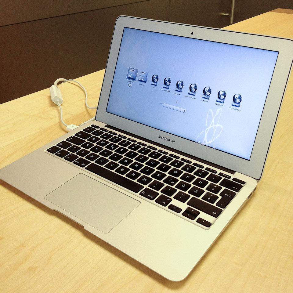 apple_store_koeln