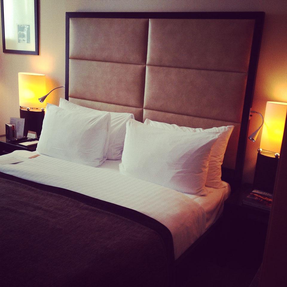 unter 18 millionen menschen meine ersten erfahrungen mit istanbul familienreiseblog k ln format. Black Bedroom Furniture Sets. Home Design Ideas
