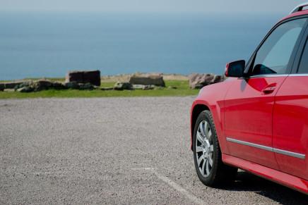 Mit dem Auto durch die Bretagne – Inspirationen für einen Roadtrip mit Kindern