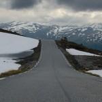 Roadtrip_Norwegen_Tag4005