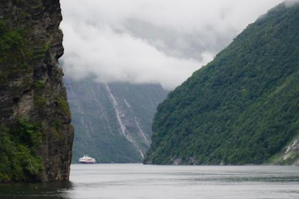 Kostenlose Norwegen Titelbilder für eure Facebook Timeline