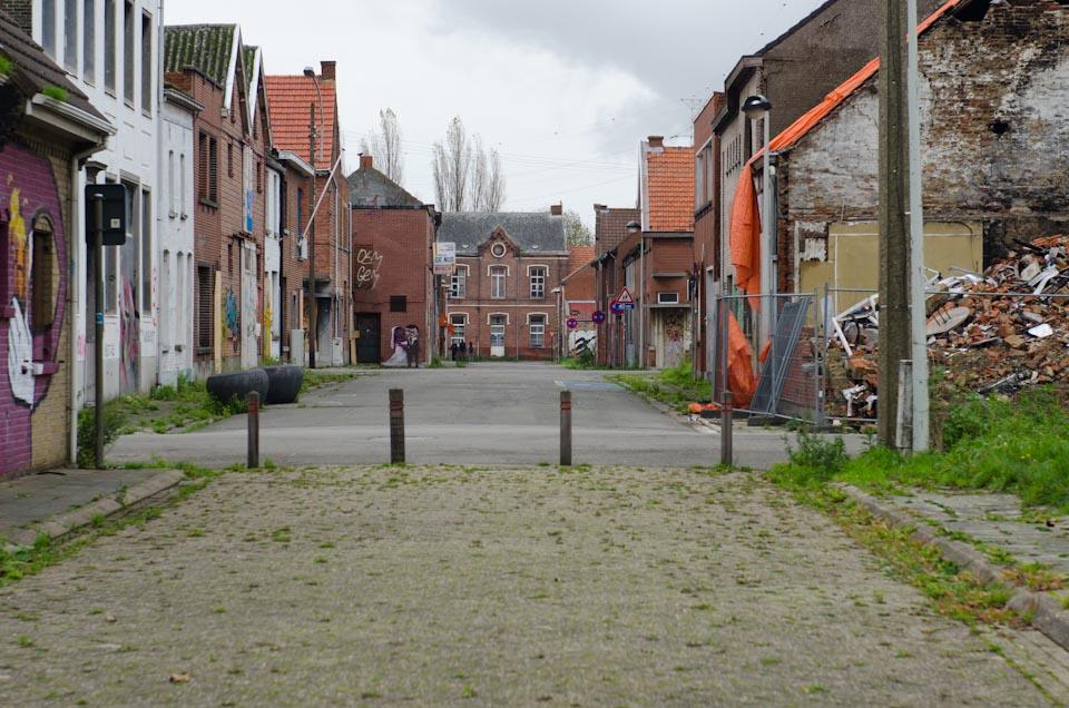 Doel_Belgien_koelnformat_030