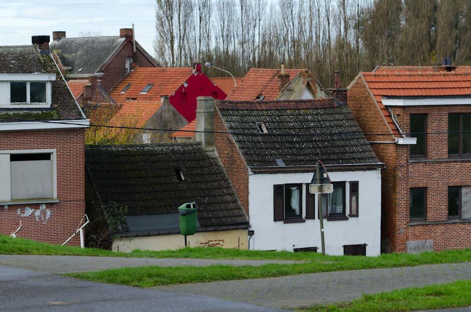 Doel_Belgien_koelnformat_036