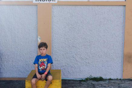 Puerto Rico per Instagram – meine Reiseinspirationen für die Karibik
