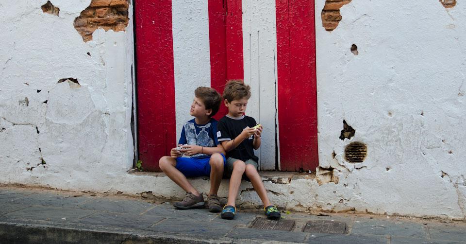puertorico_guide_008