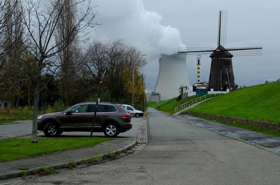 Doel_Belgien_koelnformat_049