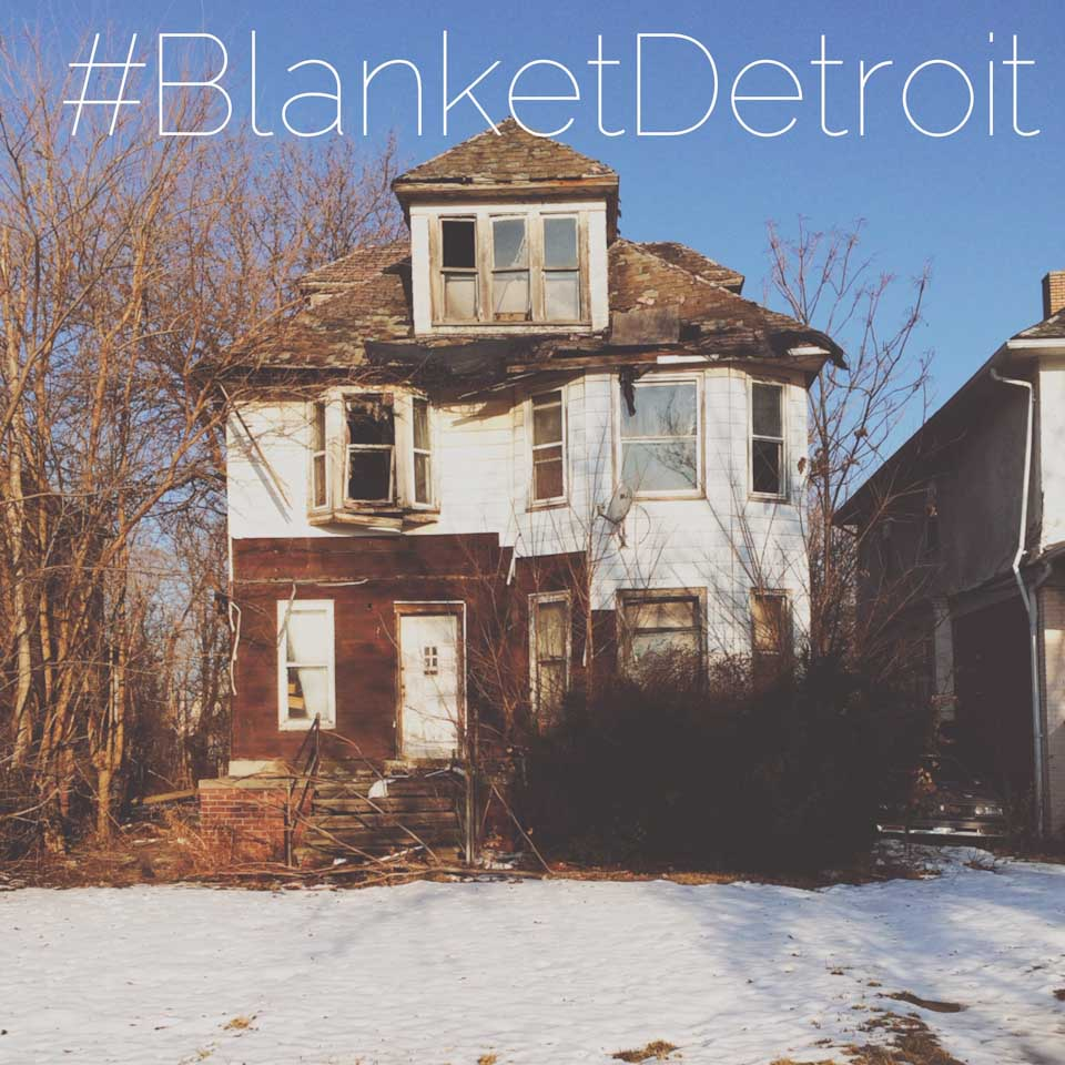 blanket_detroit_003