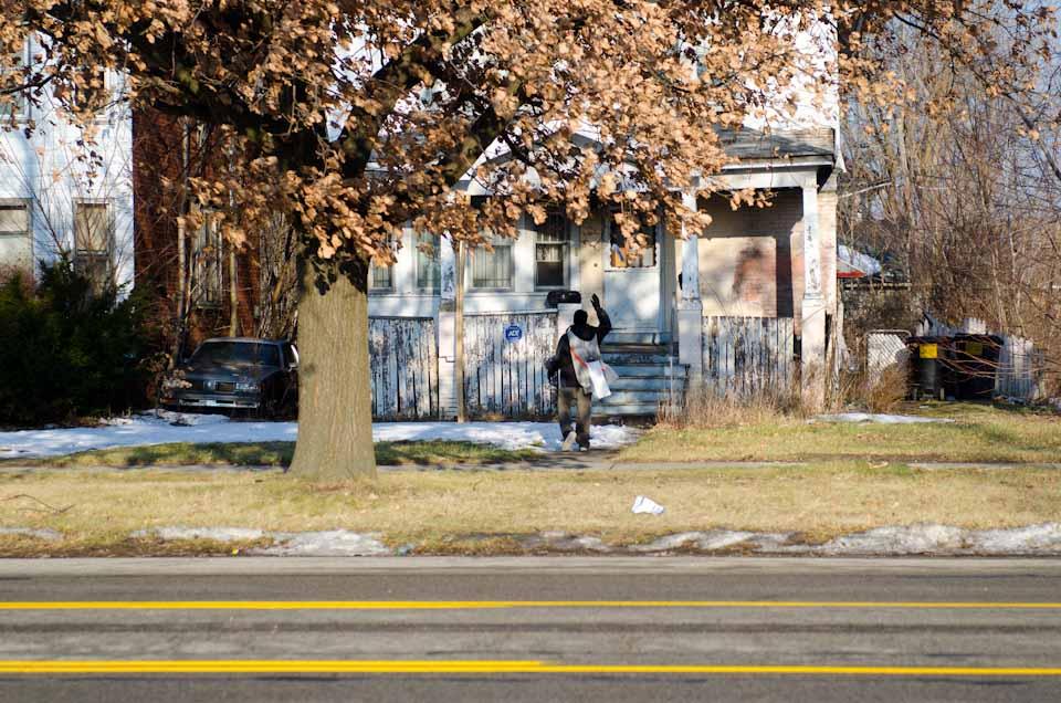 mbrt14_roadtrip_detroit_suburbs_018