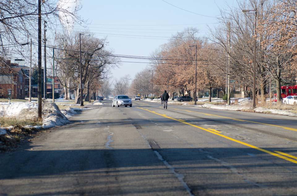 mbrt14_roadtrip_detroit_suburbs_020