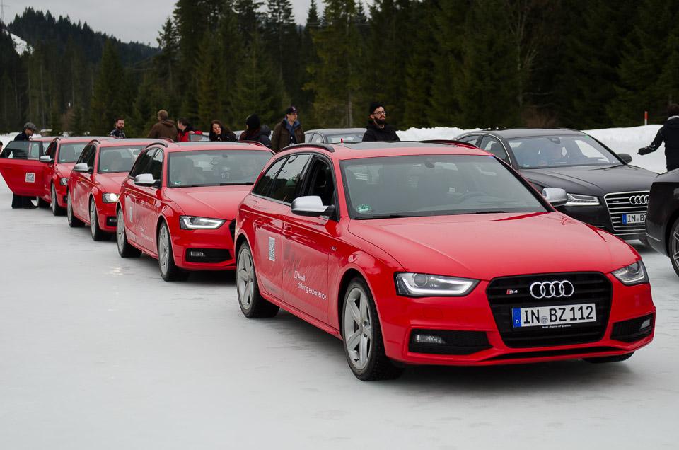 Audi_Drivingexperience002