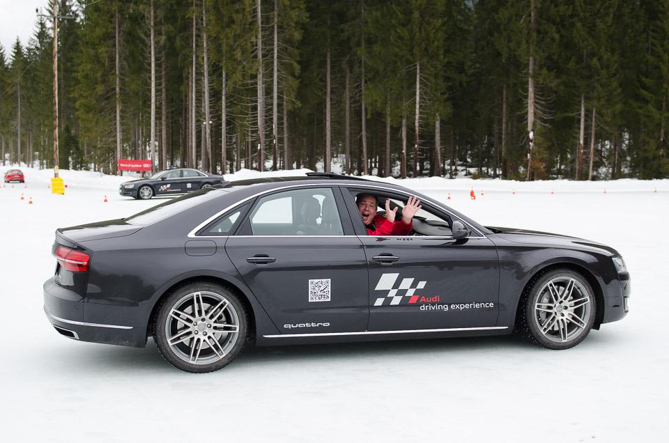 Audi_Drivingexperience003