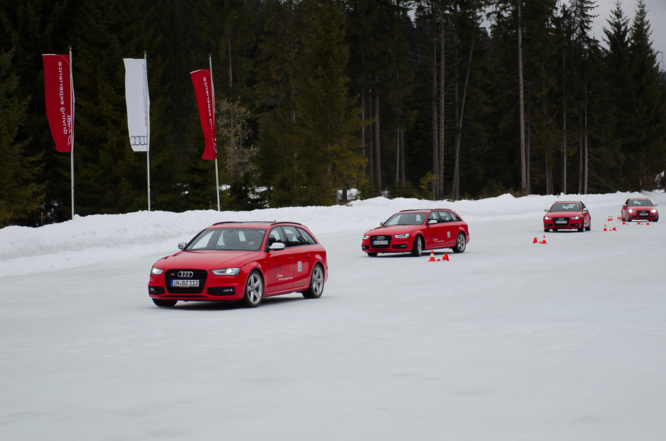 Audi_Drivingexperience004