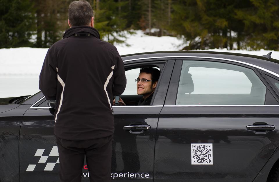 Audi_Drivingexperience007