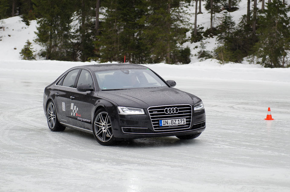 Audi_Drivingexperience009