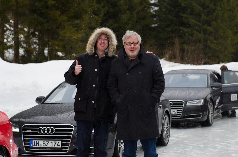 Audi_Drivingexperience010