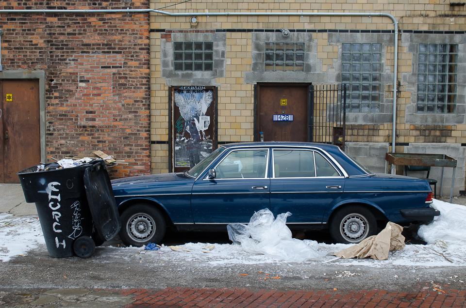 Detroit_day1001