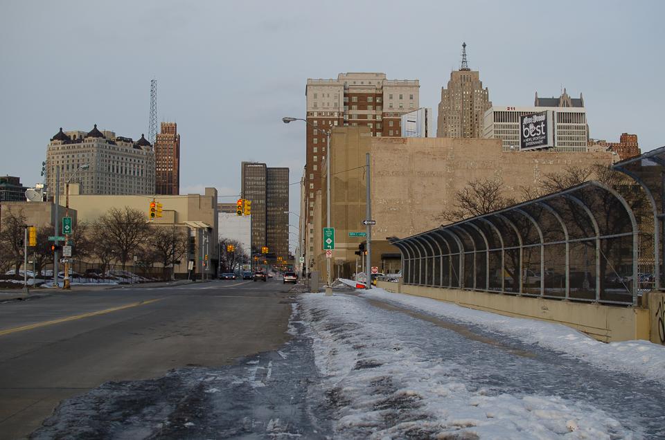 Detroit_day1003