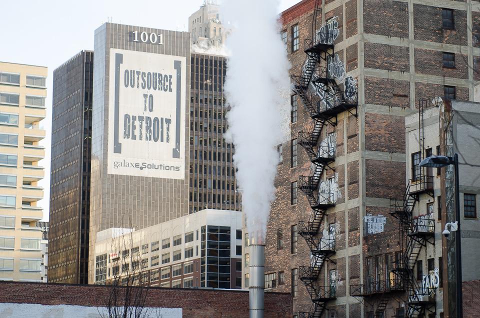 Detroit_day2013