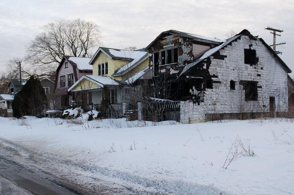 Detroit_day3_017