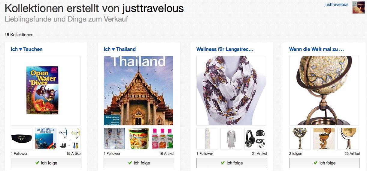ebay_justtravelous