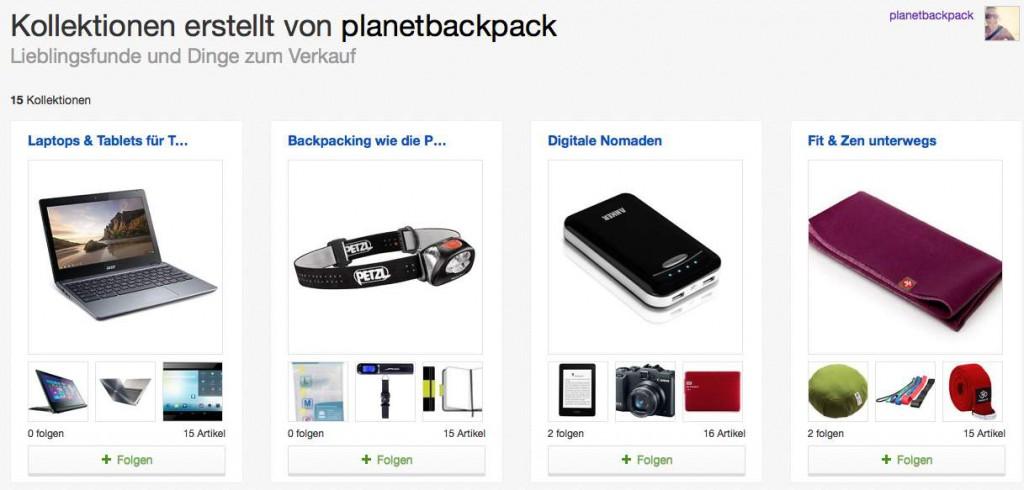 ebay_planetbackpack