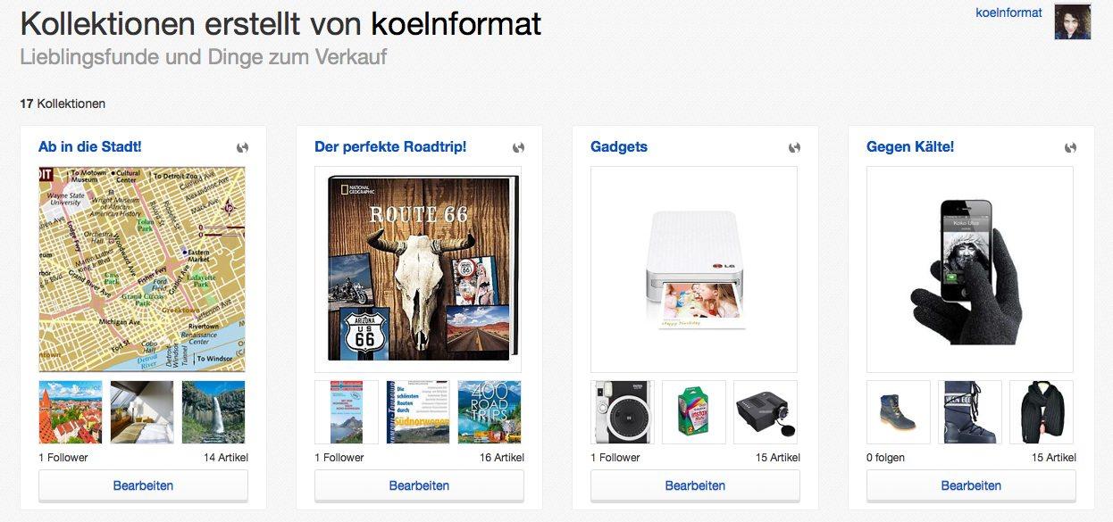 ebaykollektionen_koelnformat