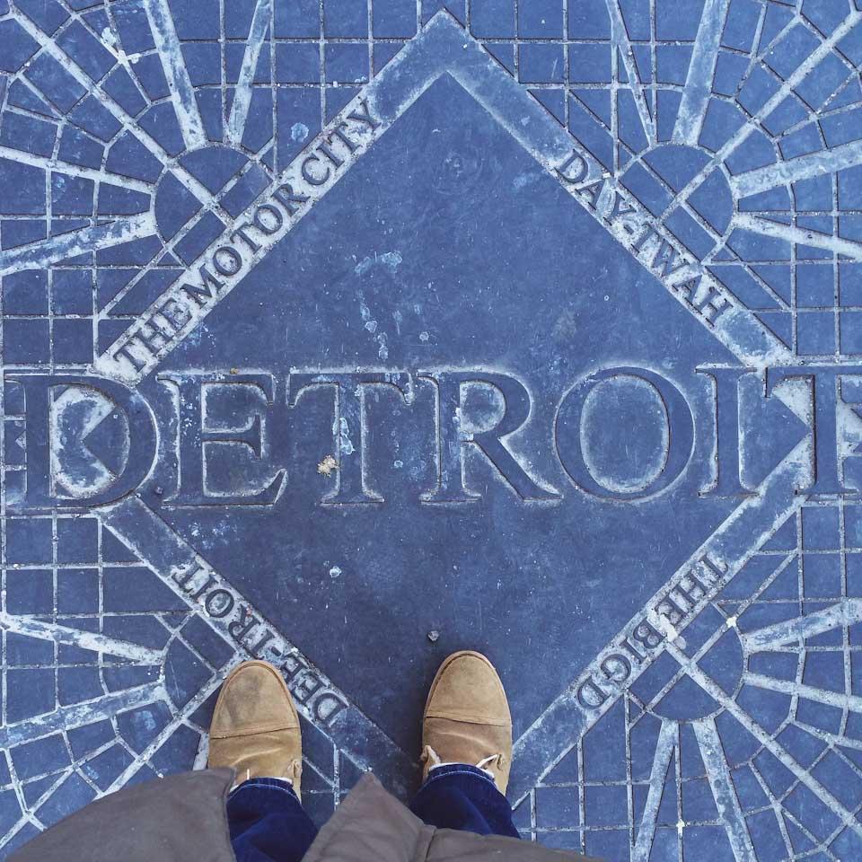 Detroit_Instagram_koelnformat_011