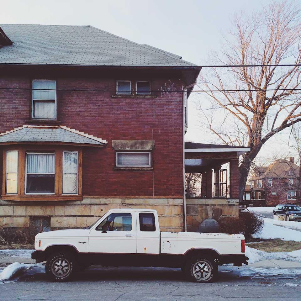 Detroit Koelnformat  013