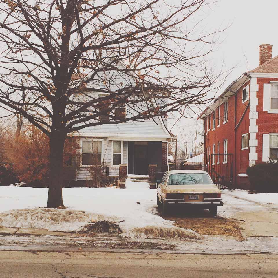Detroit Koelnformat 042