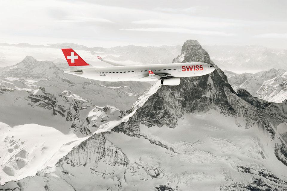 Swiss_Chicago_neu002