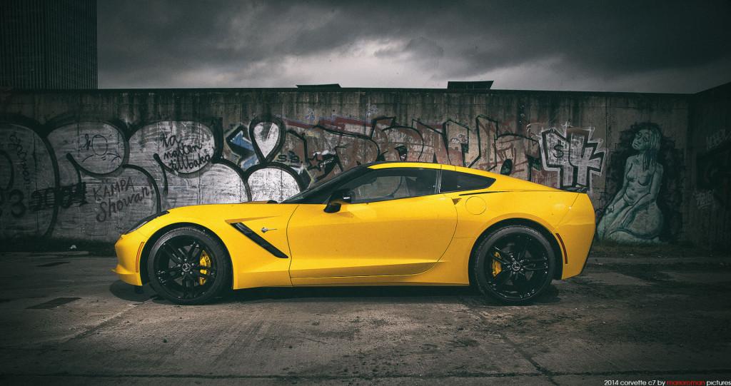 2014-corvette-c7-berlin-4140