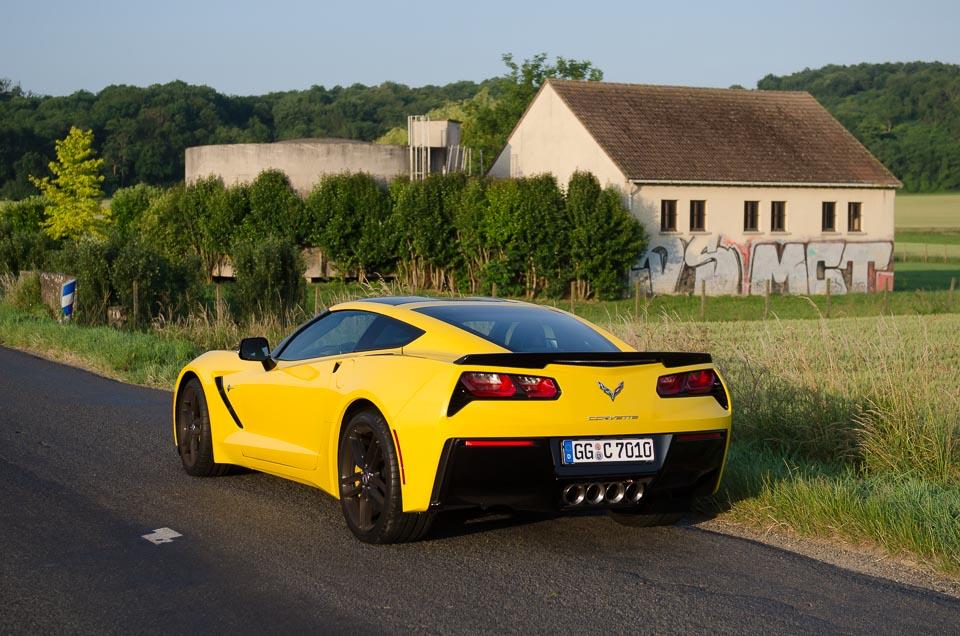 Corvette_Stingray_c7_koelnformat026