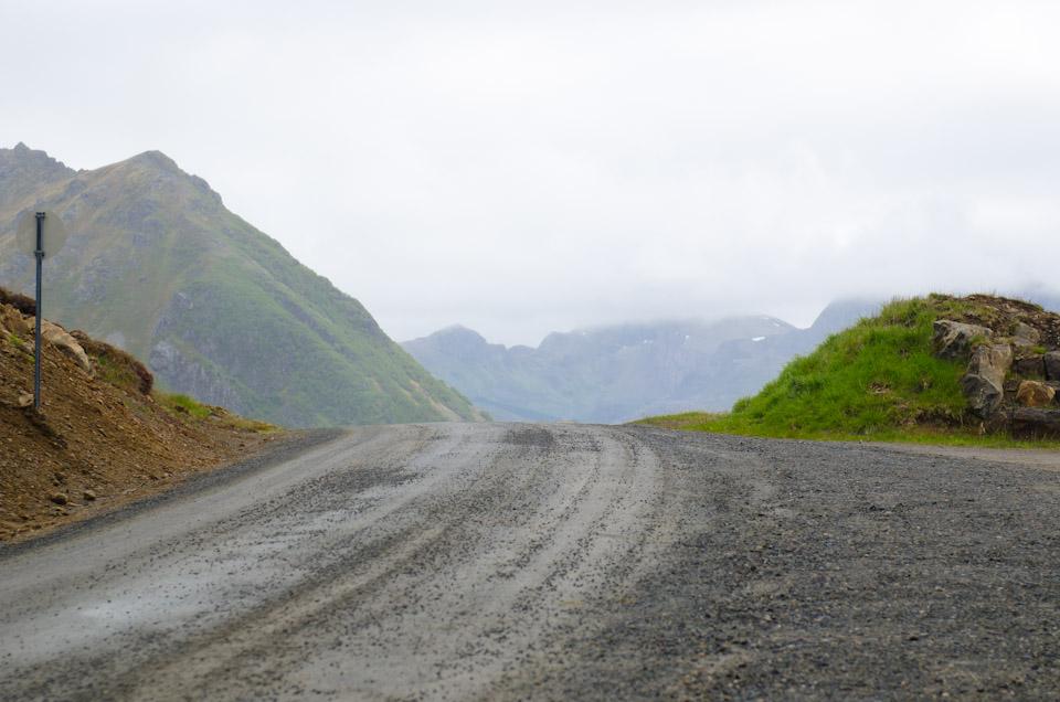 Norwegen_Roadtrip_Nyksund_001
