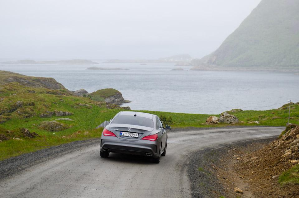 Norwegen_Roadtrip_Nyksund_003