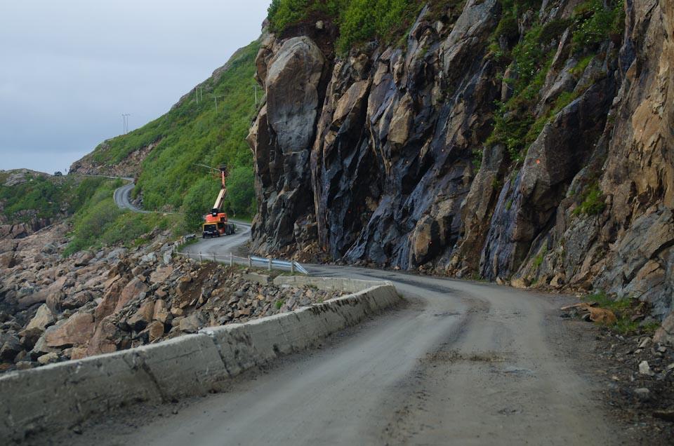 Norwegen_Roadtrip_Nyksund_004