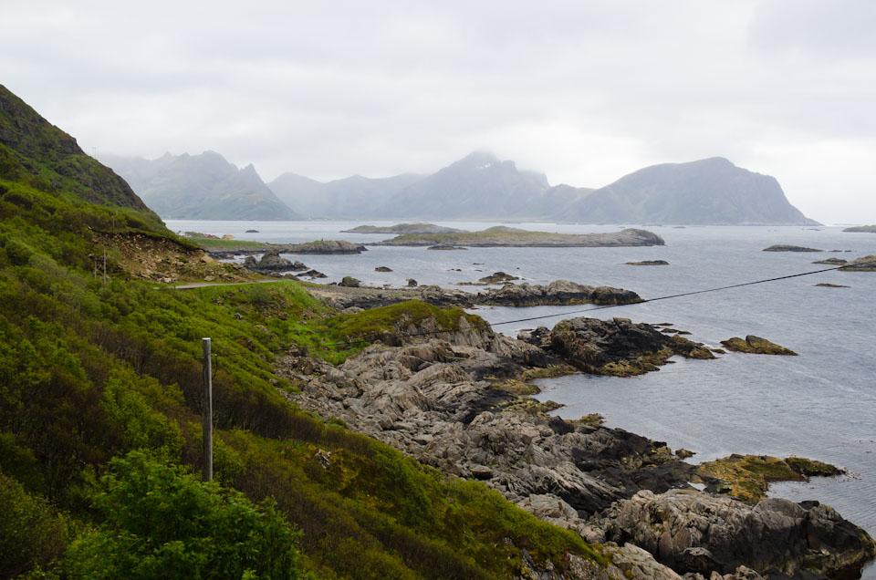 Norwegen_Roadtrip_Nyksund_005