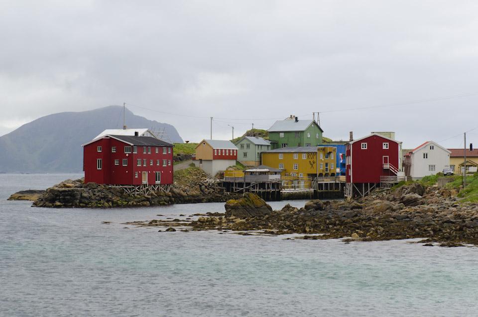 Norwegen_Roadtrip_Nyksund_008
