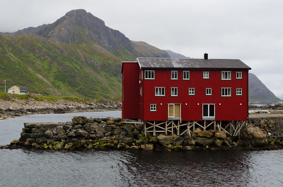 Norwegen_Roadtrip_Nyksund_009