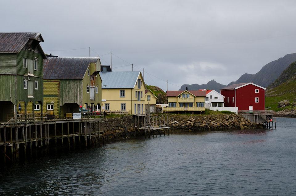 Norwegen_Roadtrip_Nyksund_012