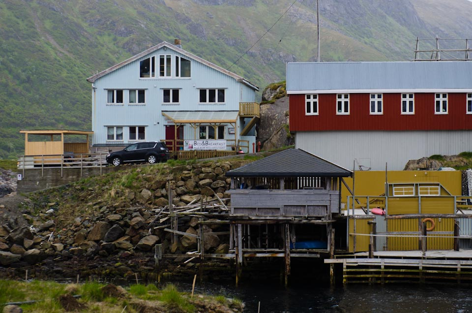 Norwegen_Roadtrip_Nyksund_018