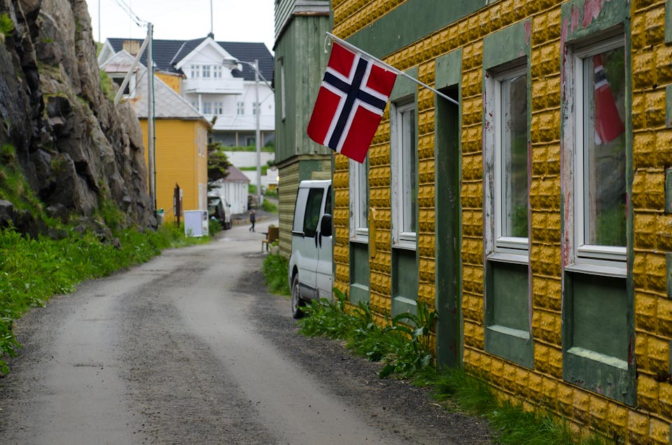 Norwegen_Roadtrip_Nyksund_023