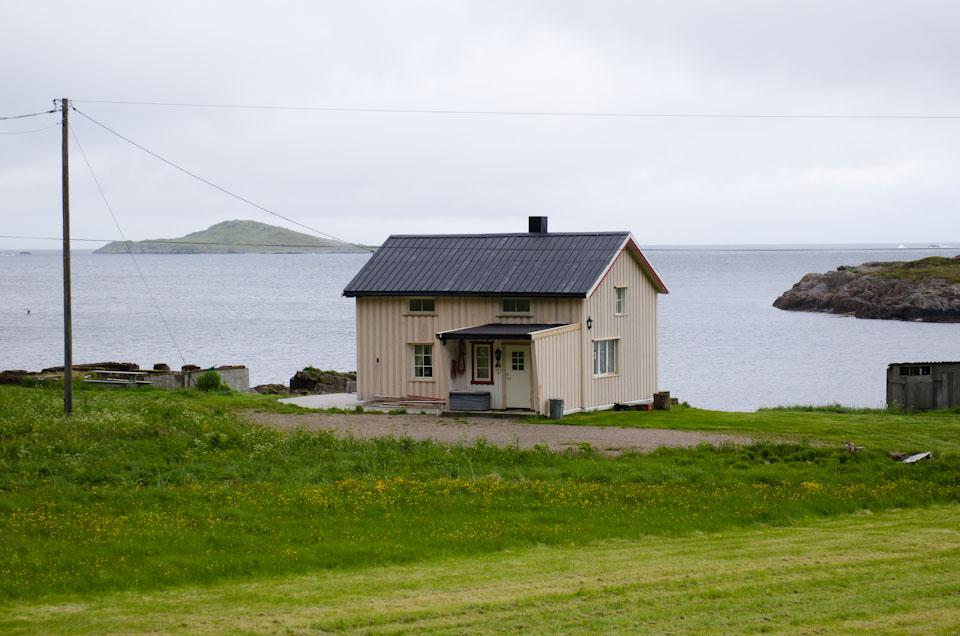 Norwegen_Roadtrip_Nyksund_033