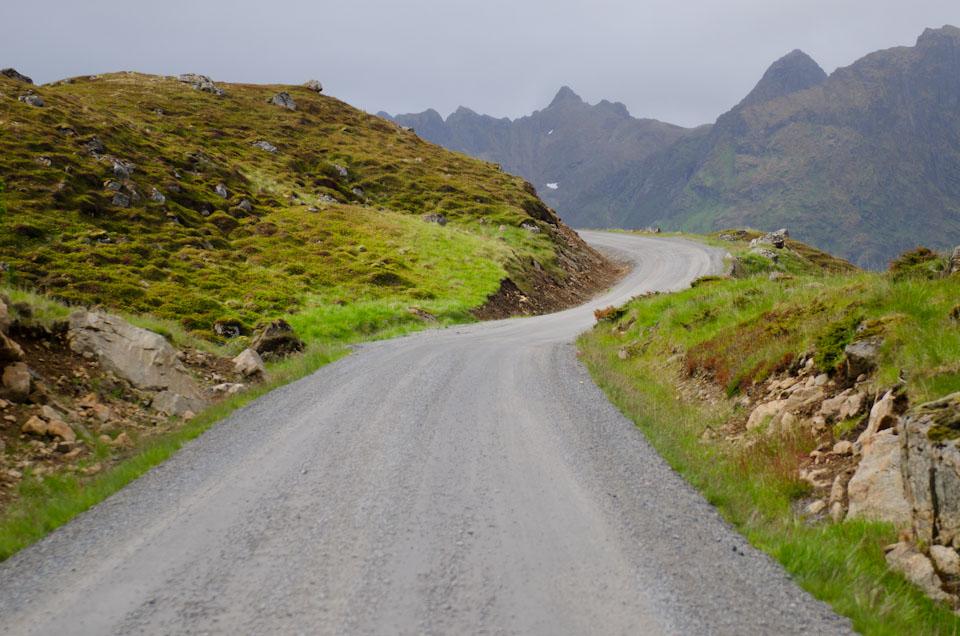 Norwegen_Roadtrip_Nyksund_034